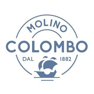 26992612_1598752276881692_2995389912400521829_n Molino Colombo - Con il nuovo e-shop, le farine direttamente a casa tua!